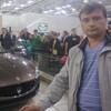 иван пальчевский, 46, г.Молодечно