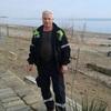 владимир, 61, г.Баку