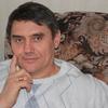 Виктор, 52, г.Бийск