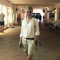 Диана, 37 лет, Стрелец, Москва