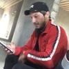 Vadik, 30, Sukhumi