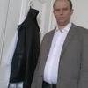 Juris, 48, г.Баллихонис