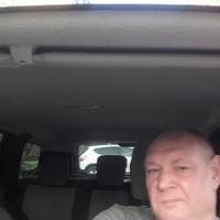 Владимир, 56 лет, Козерог, Воронеж