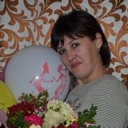 елена 40 Воронеж