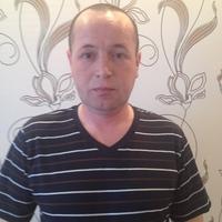 Александр Евграфов, 42 года, Стрелец, Чебоксары