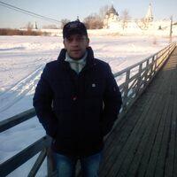 олег, 40 лет, Овен, Ковров