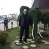 perekrest evgeniy pet, 54, Krylovskaya