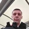 Maksim, 32, Gukovo