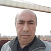 гарик, 48, г.Красногорск