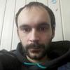 алексей, 32, Харків