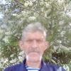 михаил, 58, г.Иркутск