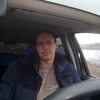 Sergey, 45, Semikarakorsk