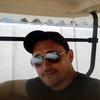 Alan, 37, г.Сочи