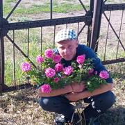 Евгений Чечушков из Явленки желает познакомиться с тобой
