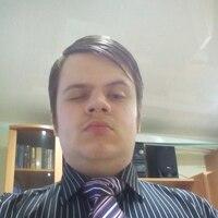 Антон, 24 года, Дева, Самара