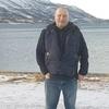 oleg, 56, г.Североморск