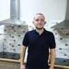 Володимир, 24, г.Львов