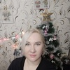 ирина, 29, г.Новополоцк