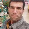 сардорбек, 38, г.Москва