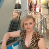 Таня, 43, г.Архангельск
