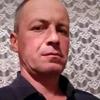 Владимир, 46, г.Львов