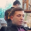 Mekhman, 28, Baku