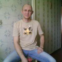 Roma, 46 лет, Близнецы, Пермь
