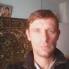 Володимир, 37, г.Камень-Каширский