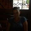 Yuliya, 31, Novograd-Volynskiy