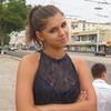 Dianochka, 25, Slobodzeya
