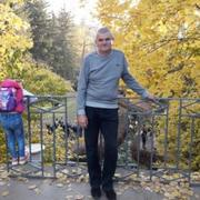 Ник 54 года (Козерог) Умань