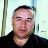 николай, 58, г.Тамбов