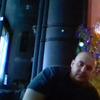 Алексей, 32, г.Балашов