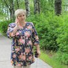 Александра, 54, г.Великий Устюг
