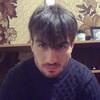 RUSYA, 29, г.Туркменабад