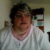 sarah fitchett, 47, г.Лондон