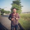 CallmeT13, 27, г.Джакарта
