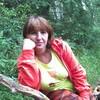 Галина, 57, г.Елец