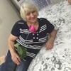 Райса, 56, г.Екатеринбург