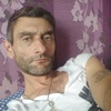 Sasa zorin, 47, г.Харьков