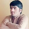 منصورالله خودساني, 18, г.Карачи