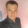 den, 39, г.Ижевск