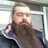 Николай, 34, г.Наро-Фоминск