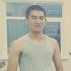 nursultan, 23, г.Балхаш