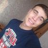 Артём, 19, г.Комсомольск-на-Амуре