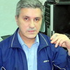 Виктор, 63, г.Ягодное