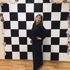 Valeriya, 48, г.Рига