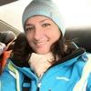 Ксения, 35, г.Санкт-Петербург