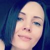 Лина, 31, г.Ярославль