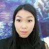 Айка, 30, г.Бишкек